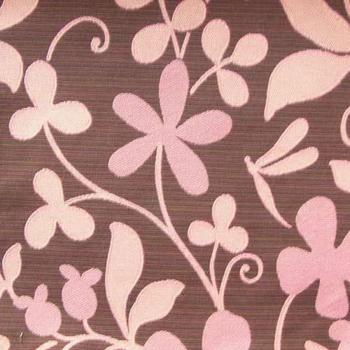 floriana-brown-pink