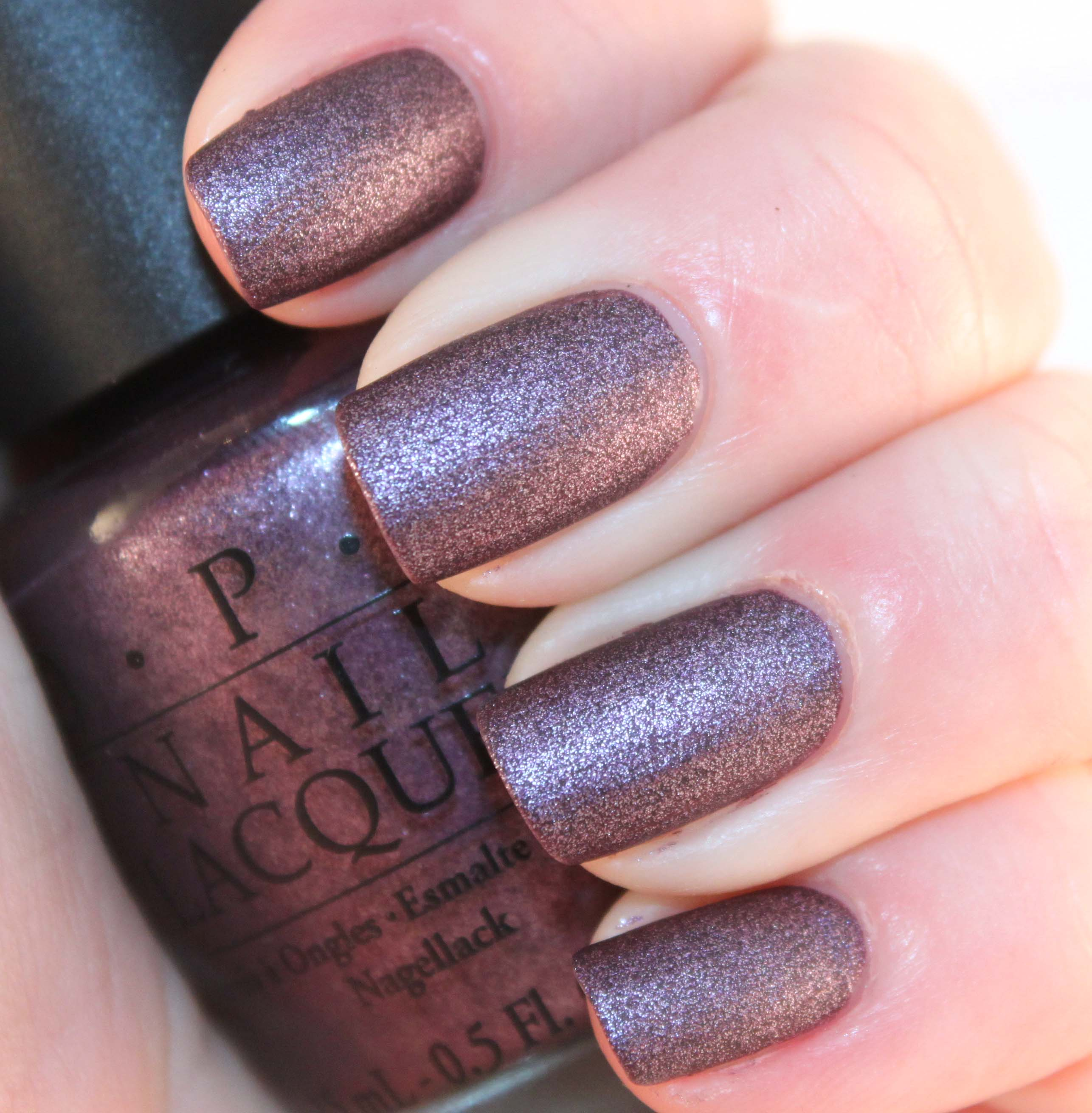 the pam ideas saturday park lincoln polishaholic seche dark whimsical opi spam by after