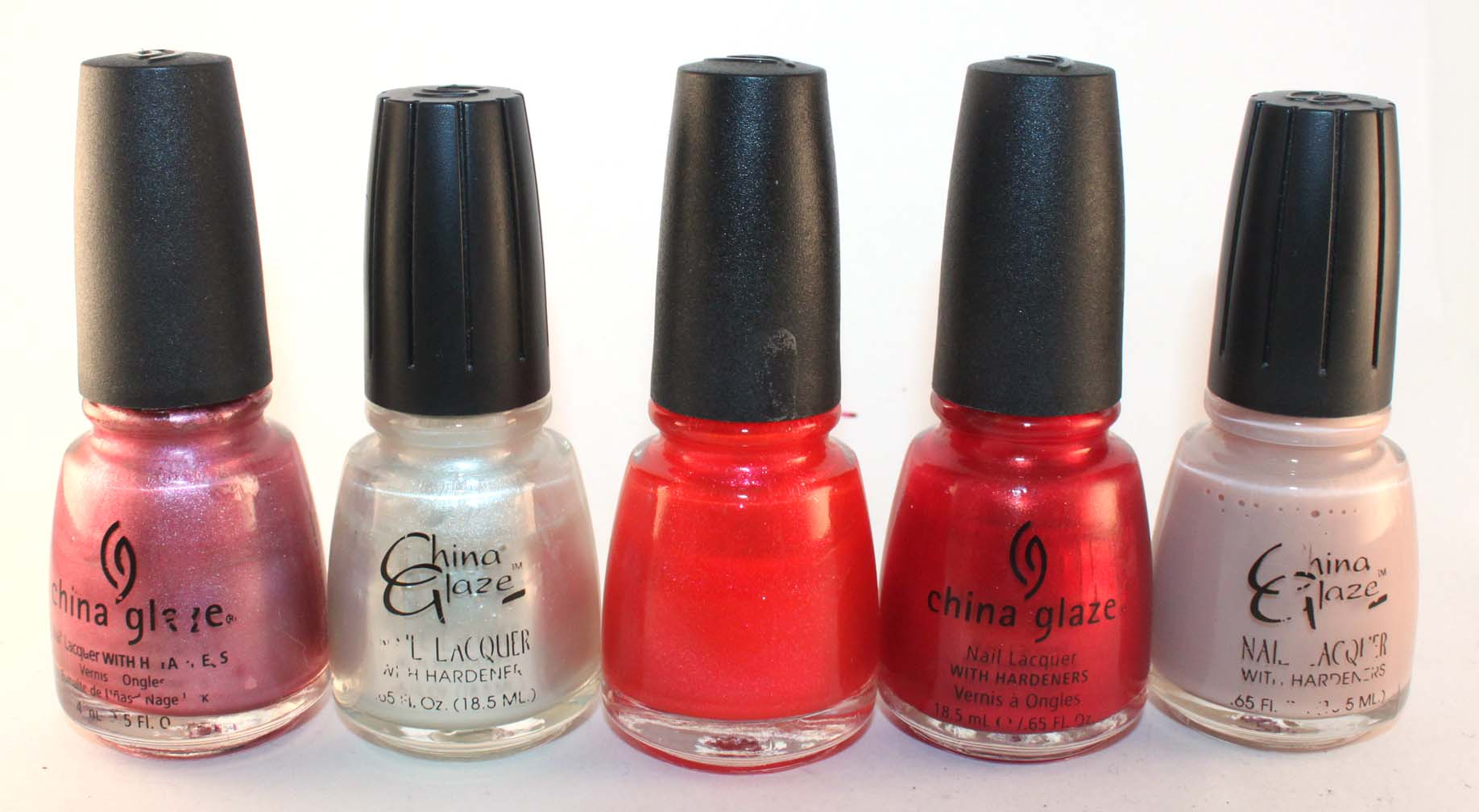 My Latest Obsession | it\'s nail polish, at the moment. - Part 12